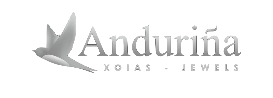 Anduriña Xoias-Jewels